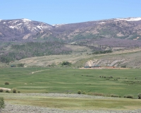 Headwaters Ranch 1