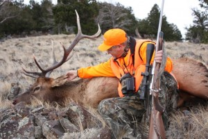 Colorado_Elk _Hunting _Outfitters