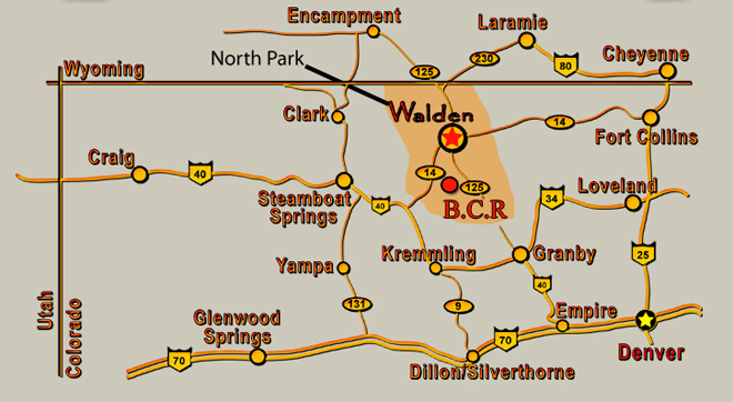 map_ranch2_sm