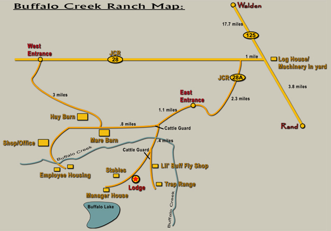 map_ranch_sm